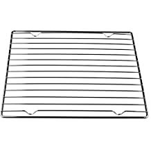 Severin 2773048parrilla para to2034–Minihorno (30,5x 30cm.)