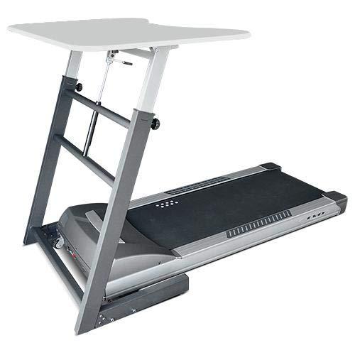 Walkdesk wtb500unter Schreibtisch Laufband für Büro