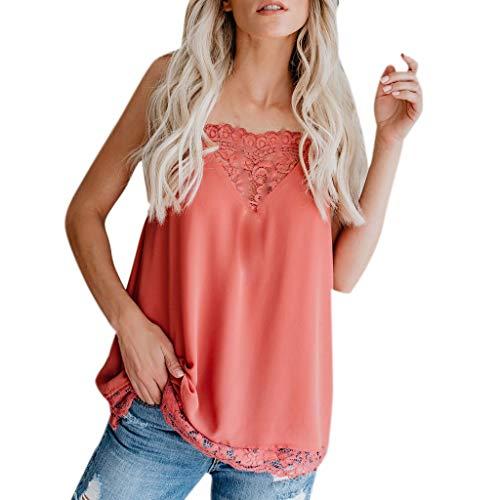 Biker 60er Girl Kostüm Jahre - ärmelloses t-Shirt Damen ohnezahn t-Shirt Hippie Shirt Raiders t Shirt Downhill Shirt Tops Sommer Hawaii Shirt mr t Shirt Star Trek Shirt Star Wars t Shirt sexy Shirt sexy top Zumba Shirt