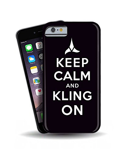 iphone-6-keep-calm-and-kling-on-star-trek-3d-mobile-phone-cover
