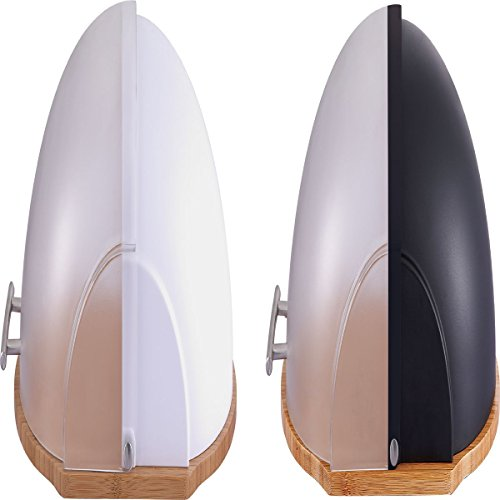 renberg-breadbox-boite-a-pain-37x26x275cm