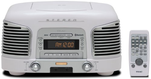 teac-retro-style-bluetooth-speaker-with-cd-and-radio-white