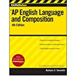 [( CliffsNotes AP English Language and Composition (Cliffs AP) [ CLIFFSNOTES AP ENGLISH LANGUAGE AND COMPOSITION (CLIFFS AP) ] By Swovelin, Barbara V ( Author )Jun-05-2012 Paperback By Swovelin, Barbara V ( Author ) Paperback May - 2012)] Paperback