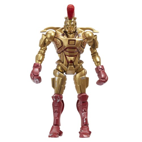 real-steel-figure-wave-1-midas