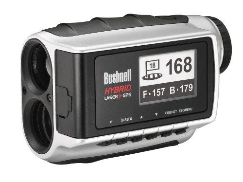 bushnell-201951eu-rangefinder-rangefinders-lcd