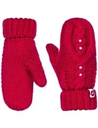 Roxy Damen Handschuhe Shooting Star Mittens