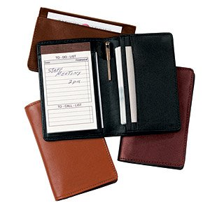 royce-leather-deluxe-note-jotter-organizer-one-size-black