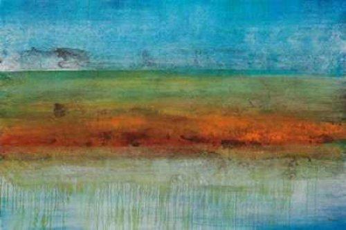 brent-foreman-brisbane-kunstdruck-6096-x-9144-cm