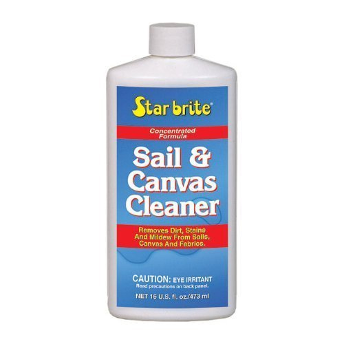 starbrite-sail-canvas-cleaner