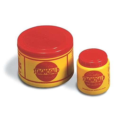 acquastilla-103629-pasta-saldante-saldol