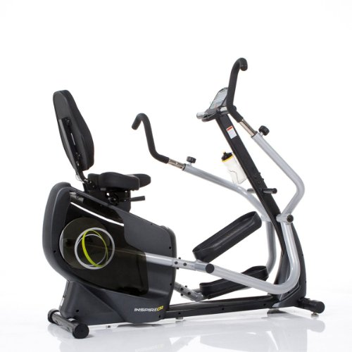 41cD2Vo3OaL. SS500  - Inspire Fitness CS2 Cardio Strider