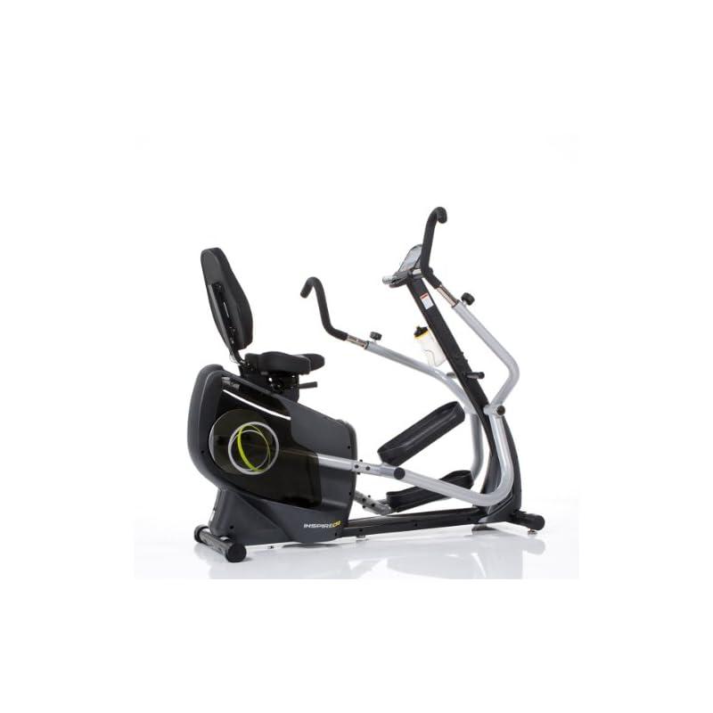 Inspire Fitness CS2 Cardio Strider