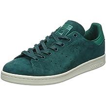 cheap for discount 2167b d0b00 Zapatillas adidas – Stan Smith Verde Rich 45 ...