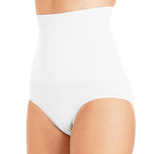 briefs-for-bums-tums-seamless-womens-ladies-seamless-tummy-control-body-shape-underwear-slimming-sup