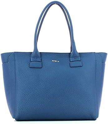 Furla Capriccio M Tote - Shopper Mujer