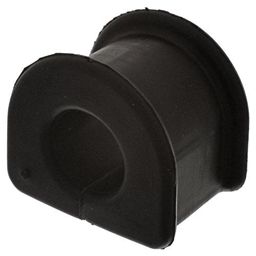 Febi bilstein 39817 palier de barre stabilisatrice caoutchouc (montage)