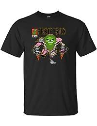 Amazon Camisetas Ropa Tops Y es Savage wqqn6UfP