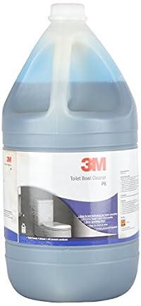 3M P6 Toilet Bowl Cleaner - 5 Liters, Blue