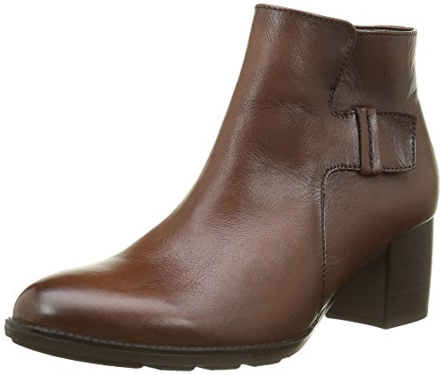 Gabor-Womens-Announce-Ankle-Boots
