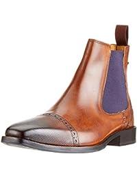 Amazon.es  Sin cordones - Botas   Zapatos para hombre  Zapatos y ... 5e592899524