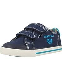 Pablosky 938920, Zapatillas para Niños