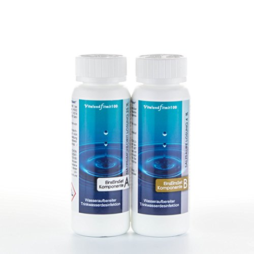 2x-100-ml-natriumchlorit-25-2x100-ml-aktivator-salzsure-4-im-set-zum-sonderpreis