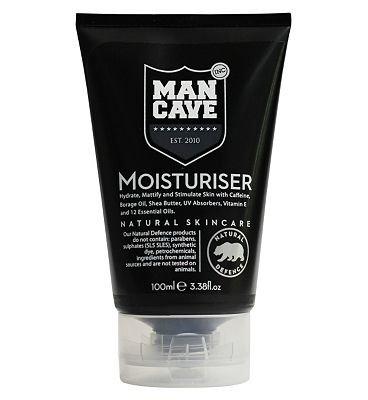 mancave-borage-moisturiser-100ml