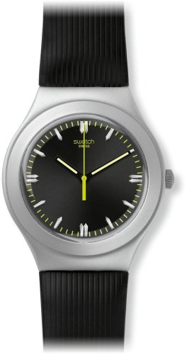 Swatch-YGS1008-Reloj-correa-de-goma