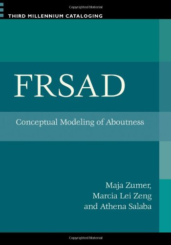 frsad-conceptual-modeling-of-aboutness