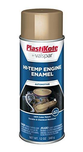 plasti-kote-inc-233-233-cummins-beig