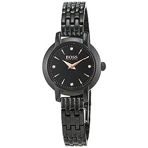 Hugo BOSS Reloj para mujer  1502387