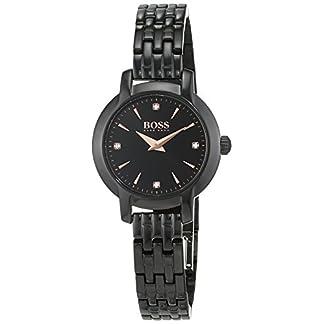 Reloj para mujer Hugo Boss 1502387.