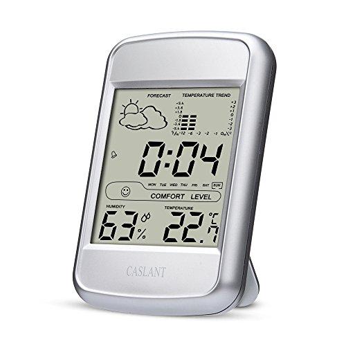 hygrometre-thermometre-numerique-ecran-dhumidite-pour-interieure-temperature-numerique-station-meteo