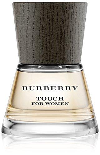 Burberry Touch Profumo con Vaporizzatore, Donna - 30 ml