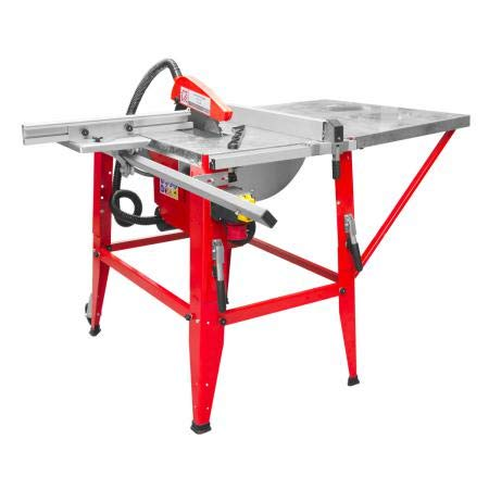 Holzmann Säge BS712TOP