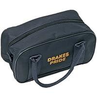 Drakes Pride Bowlingtasche für 2 Kugeln