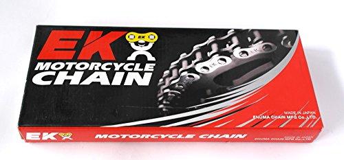 ek-motociclo-motocross-o-anello-di-catena-428-sroz-124-maglie-1222-0180-per-ktm-85-o-husqvarna-85