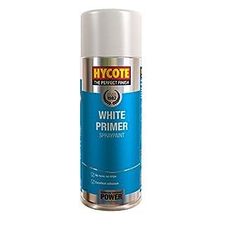 Hycote White Primer , 400ml