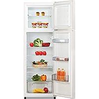 Amazon.es: frigorifico teka - Electrocosto: Hogar y cocina