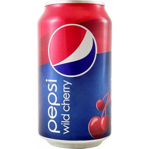 wild-cherry-pepsi-12-fl-oz-355ml-single-can