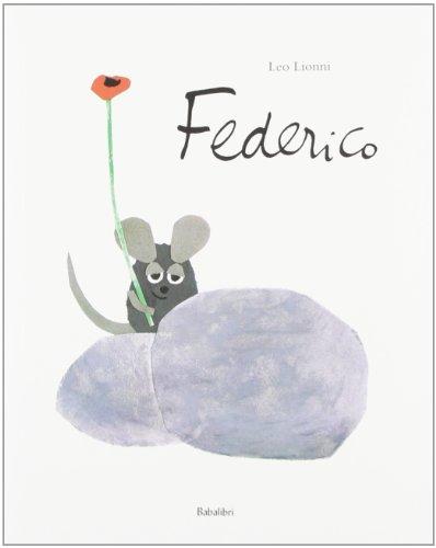 Federico por Leo Lionni