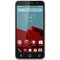Vodafone-Aktion Smart Prime 6 LTE schwarz