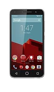 Vodafone Smart Prime 6 LTE+ (CAT4) sw VF