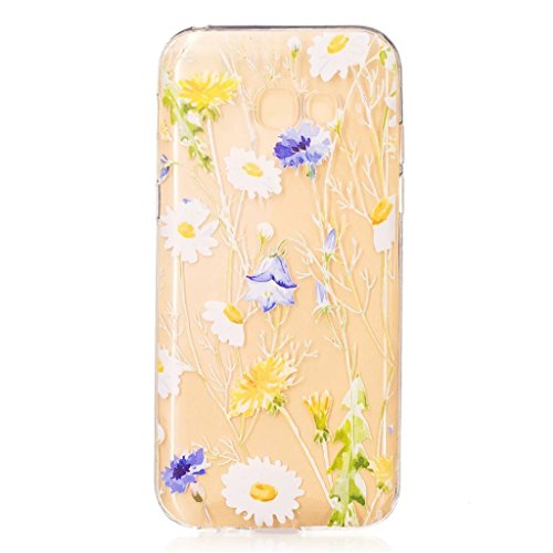 mutouren-tpu-coque-pour-samsung-galaxy-a5-2017-silicone-transparent-crystal-cover-case-protection-an
