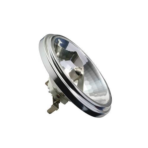 paulmann-halogen-reflektor-qr-111-24-75w-g53-12v-111mm
