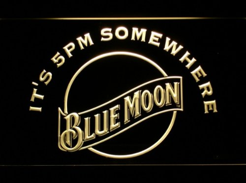ledhouse-its-5-pm-somewhere-blue-moon-cerveza-la-signatura-led-el-acrilico-signo-iluminacion-el-bar-