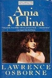 Ania Malina (King Penguin)