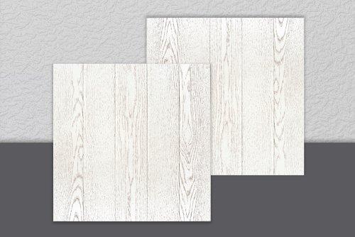 decosa-dalle-de-plafond-athen-frene-blanc-50-x-50-cm-prix-special-lot-de-2-sachets-4m2