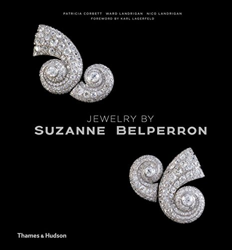 jewelry-by-suzanne-belperron-my-style-is-my-signature
