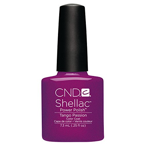 cnd-shellac-tango-passion-1er-pack-1-x-73-ml